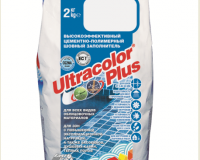 коллекция ULTRACOLOR PLUS
