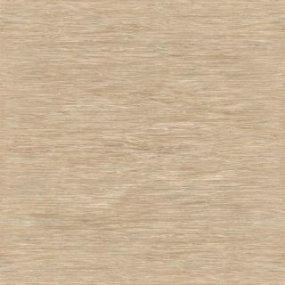 коллекция Wood Beige FT3WOD08 ПН 418*418 (2-ой СОРТ)